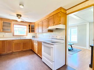 Photo 10: 6 Eye Road in Lower Wolfville: 404-Kings County Residential for sale (Annapolis Valley)  : MLS®# 202115726