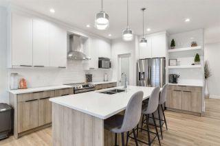 Photo 9: 22222 99A Avenue in Edmonton: Zone 58 House for sale : MLS®# E4240080
