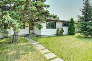 Photo 9: 10220 Elbow Drive SW in Calgary: Southwood Detached for sale : MLS®# A1129799