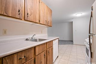 Photo 14: 208 802 Kingsmere Boulevard in Saskatoon: Lakeview SA Residential for sale : MLS®# SK867829