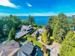 Photo 40: 12626 15 Avenue in Surrey: Crescent Bch Ocean Pk. House for sale (South Surrey White Rock)  : MLS®# R2609386