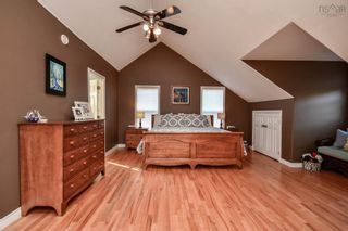 Photo 12: 1326 White Hills Run in Hammonds Plains: 21-Kingswood, Haliburton Hills, Hammonds Pl. Residential for sale (Halifax-Dartmouth)  : MLS®# 202125773