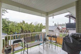Photo 19: 3108 ENGINEER Court in Abbotsford: Aberdeen House for sale : MLS®# R2251548