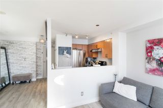 """Photo 7: 1710 63 KEEFER Place in Vancouver: Downtown VW Condo for sale in """"EUROPA"""" (Vancouver West)  : MLS®# R2551162"""