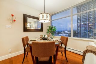 "Photo 7: 702 158 W 13TH Street in North Vancouver: Central Lonsdale Condo for sale in ""Vista Place"" : MLS®# R2342022"