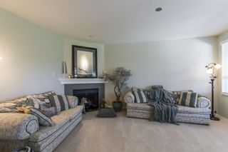 """Photo 11: 28 1238 EASTERN Drive in Port Coquitlam: Citadel PQ Townhouse for sale in """"PARKVIEW RIDGE"""" : MLS®# R2271710"""