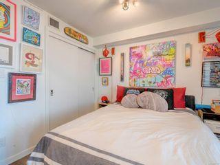 Photo 14: 409 517 Fisgard St in : Vi Downtown Condo for sale (Victoria)  : MLS®# 877737