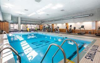 Photo 16: 1402 55 Nassau Street in Winnipeg: Osborne Village Condominium for sale (1B)  : MLS®# 202110473