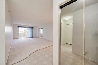 Photo 3: 401 10915 21 Avenue in Edmonton: Zone 16 Condo for sale : MLS®# E4249968