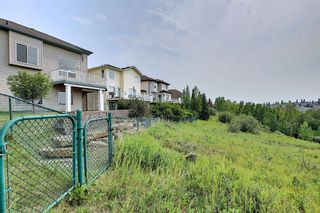 Photo 2: 117 Tuscarora Circle NW in Calgary: Tuscany Detached for sale : MLS®# A1136293