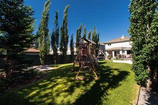 Photo 49: 1013 BLACKBURN Close in Edmonton: Zone 55 House for sale : MLS®# E4253088