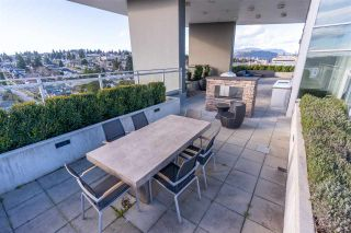 Photo 28: 201 200 NELSON'S Crescent in New Westminster: Sapperton Condo for sale : MLS®# R2542707