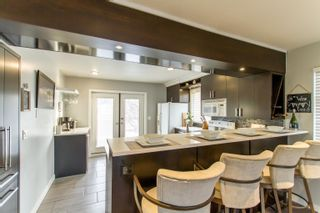 Photo 6: 20494 DENIZA Avenue in Maple Ridge: Southwest Maple Ridge House for sale : MLS®# R2625402