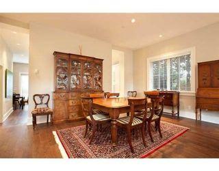 Photo 3: 2939 W 40TH AV in Vancouver: House for sale : MLS®# V856140