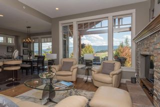 Photo 6: 702 Brassey Crescent, in Vernon: House for sale : MLS®# 10191268