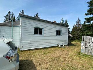 Photo 21: 6125 Gabarus Highway in French Road: 207-C. B. County Residential for sale (Cape Breton)  : MLS®# 202122032