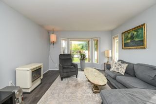 Photo 12: 151 Pritchard Rd in Comox: CV Comox (Town of) House for sale (Comox Valley)  : MLS®# 887795