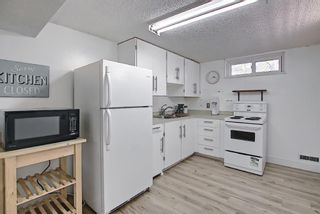 Photo 22: 2 Kelwood Crescent SW in Calgary: Glendale Detached for sale : MLS®# A1114771