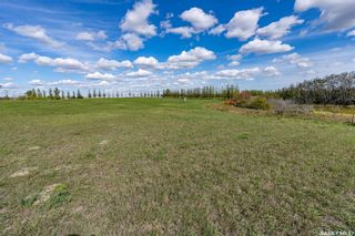 Photo 2: Ravenwood Acres Lot 1 in Dundurn: Lot/Land for sale (Dundurn Rm No. 314)  : MLS®# SK872411