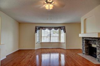 Photo 3: 110 MILLBANK Hill(S) SW in Calgary: Millrise House for sale : MLS®# C4125584