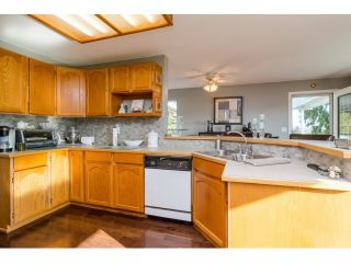 "Photo 18: 13492 60A Avenue in Surrey: Panorama Ridge House for sale in ""Panorama Ridge"" : MLS®# R2000093"