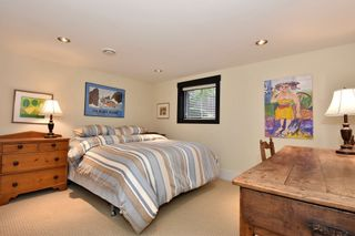 Photo 17: 3561 W 27TH Avenue in Vancouver: Dunbar House for sale (Vancouver West)  : MLS®# R2145898