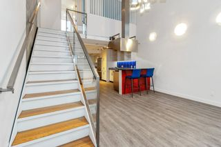 Photo 13: G 489 W 6TH AVENUE in Vancouver: False Creek Condo for sale (Vancouver West)  : MLS®# R2512554