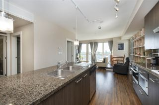 Photo 5: 668 4099 STOLBERG Street in Richmond: West Cambie Condo for sale : MLS®# R2496074