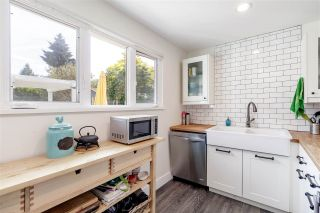 "Photo 16: 1281 REDWOOD Street in North Vancouver: Norgate House for sale in ""Norgate"" : MLS®# R2477504"