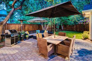 Photo 45: 203 Roxboro Road SW in Calgary: Roxboro Detached for sale : MLS®# A1123314