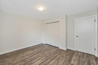 Photo 20: 1580 Gordon Pl in : Du Cowichan Bay House for sale (Duncan)  : MLS®# 863302