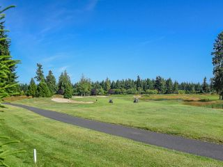 Photo 34: 143 3666 Royal Vista Way in COURTENAY: CV Crown Isle Condo for sale (Comox Valley)  : MLS®# 833514