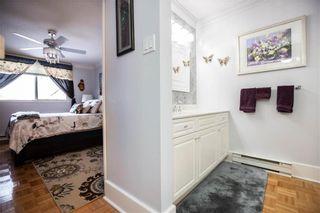 Photo 17: 424 122 Quail Ridge Road in Winnipeg: Heritage Park Condominium for sale (5H)  : MLS®# 202100045