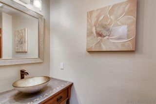Photo 27: MOUNT HELIX House for sale : 5 bedrooms : 4460 Ad Astra Way in La Mesa