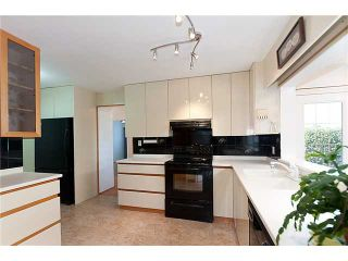 Photo 3: 3043 ROSEMONT Drive in Vancouver: Fraserview VE House for sale (Vancouver East)  : MLS®# V942575