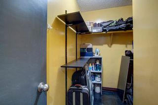 Photo 12: 203 917 18 Avenue SW in Calgary: Lower Mount Royal Apartment for sale : MLS®# A1099255