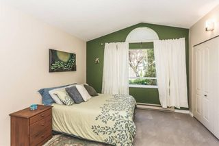 Photo 9: 204 15991 THRIFT AVENUE: White Rock Home for sale ()  : MLS®# R2098488