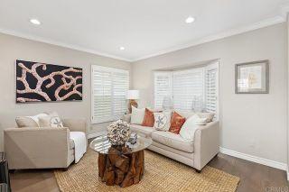 Photo 5: House for sale : 3 bedrooms : 4360 Coronado Avenue in San Diego