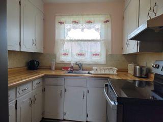 Photo 7: 239 East Broadway Street in Sydney: 201-Sydney Residential for sale (Cape Breton)  : MLS®# 202118839