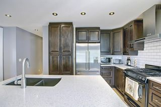 Photo 19: 5004 2 Street NW in Calgary: Thorncliffe Detached for sale : MLS®# A1124889