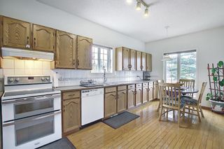 Photo 15: 18388 Chaparral Street SE in Calgary: Chaparral Detached for sale : MLS®# A1113295