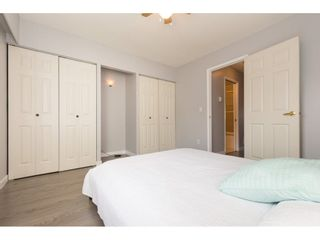 """Photo 11: 14 11735 89A Avenue in Delta: Annieville Townhouse for sale in """"Inverness Court"""" (N. Delta)  : MLS®# R2245350"""