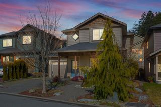 Photo 3: 946 Thrush Pl in : La Happy Valley House for sale (Langford)  : MLS®# 867592