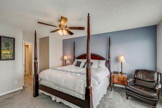 Photo 32: 69 SILVERADO Boulevard SW in Calgary: Silverado Detached for sale : MLS®# A1072031
