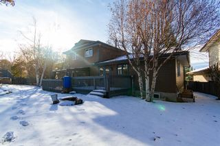 Photo 38: 215 Dalcastle Way NW in Calgary: Dalhousie Detached for sale : MLS®# A1075014