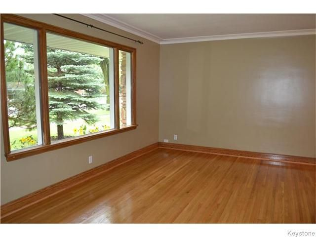Photo 2: Photos: 1267 Corydon Avenue in WINNIPEG: Manitoba Other Residential for sale : MLS®# 1524458