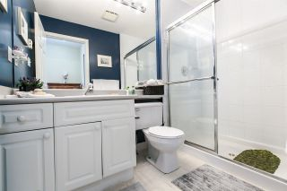 """Photo 11: 18 7488 SALISBURY Avenue in Burnaby: Highgate Townhouse for sale in """"WINSTON GARDENS"""" (Burnaby South)  : MLS®# R2197419"""