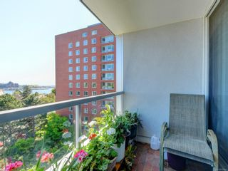 Photo 18: 703 327 Maitland St in : VW Victoria West Condo for sale (Victoria West)  : MLS®# 875643