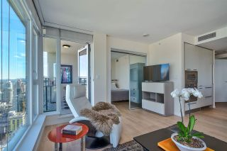 "Photo 15: 3301 1351 CONTINENTAL Street in Vancouver: Downtown VW Condo for sale in ""Maddox"" (Vancouver West)  : MLS®# R2565747"