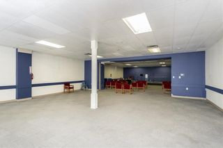 Photo 5: 582 Burrows Avenue in Winnipeg: Industrial / Commercial / Investment for sale (4A)  : MLS®# 202112991